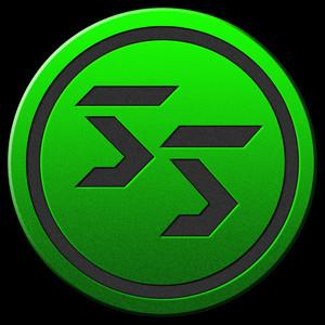 avatar_superskysnake