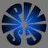Supinic's avatar