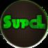 View SuPReMe_ClaSSiC's Profile