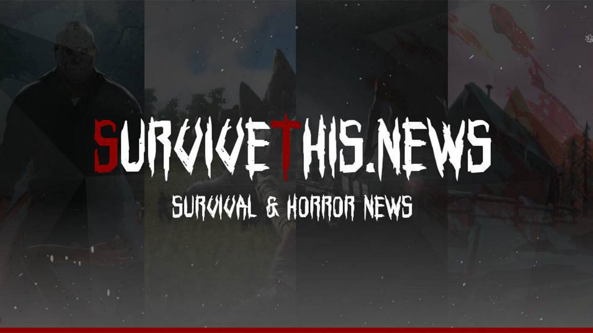 Survivethis - Survival-News about DayZ, H1Z1, ARK & Co