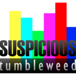 View stats for SuspiciousTumble