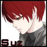 View stats for Suzaku0089