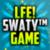 View SwatyB's Profile