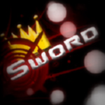 View stats for Swordking090