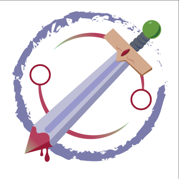 swordofdestiny