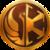 SWTOR's avatar
