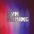 View syngamingwalsh's Profile