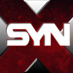 View stats for SyNyx