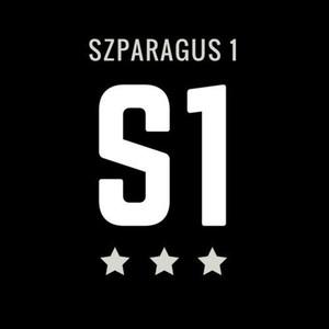 szparagus1 Logo