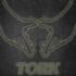 View T_ork's Profile