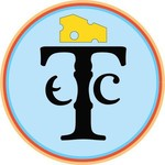 View TabletopCheese's Profile