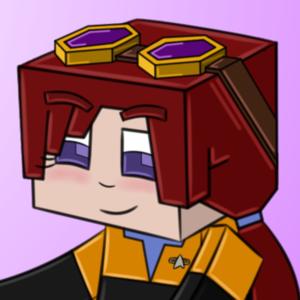 View taelnia's Profile