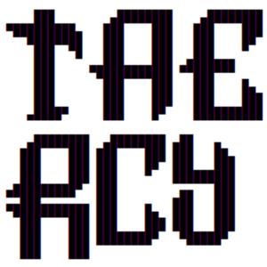 View Taercy's Profile