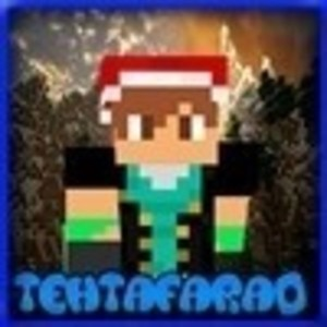 View tafara0's Profile