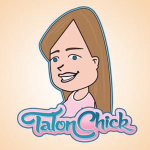 TalonChick