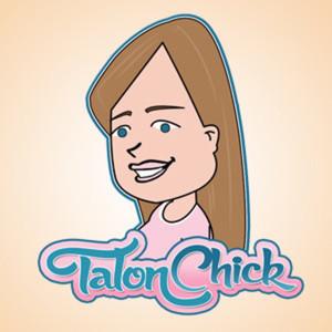 TalonChick's avatar