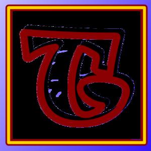tamerlan1s