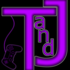 View TandJ_21's Profile
