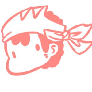 taronuke
