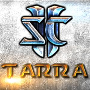 tarrantius