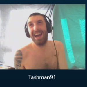 tashman91