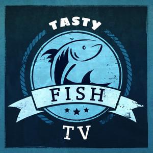 TastyFishTV