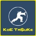View stats for Tasuke