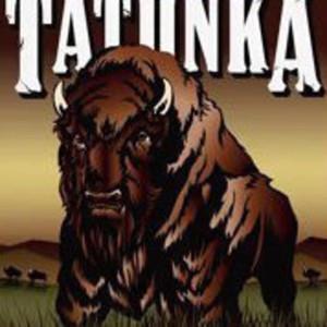View Tat0nka's Profile