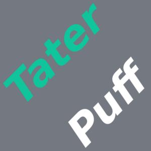 taterpuff's Avatar
