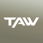 View stats for TAWTV