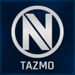 TazMo
