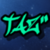 avatar for tazzlertv