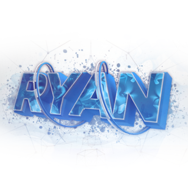 Tbe_ryan