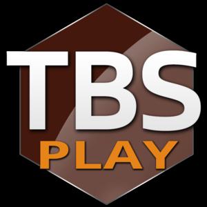 TBSplay