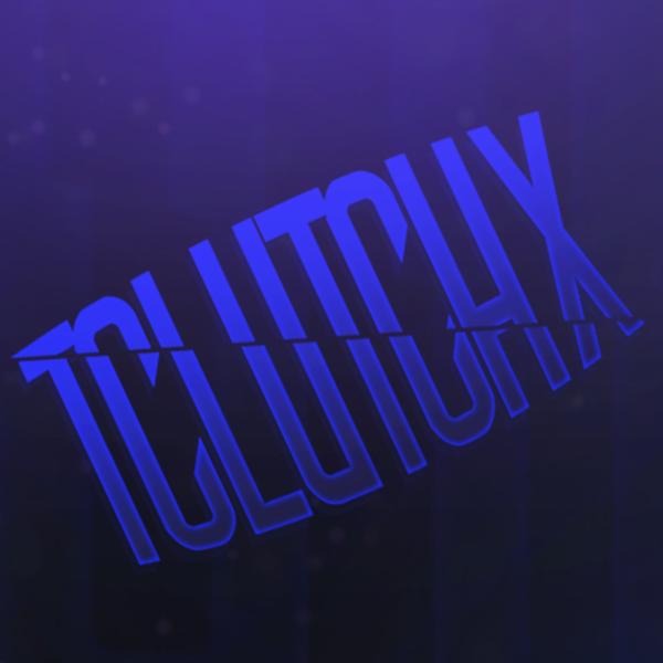 TClutchx