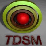 View stats for tdsm999