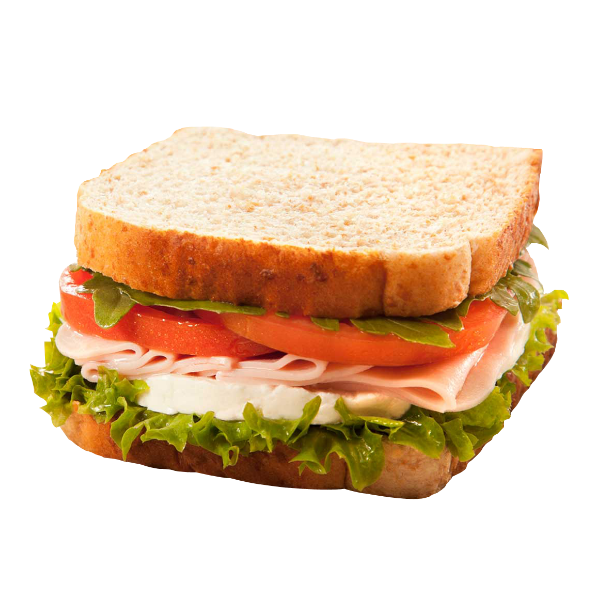 Shandwich Streamer Support Group Twitch team avatar