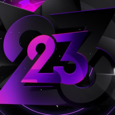 23 Enigma Twitch team avatar