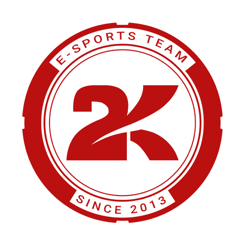 2Kill Gaming Twitch team avatar