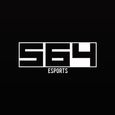 View stats for 564 eSports