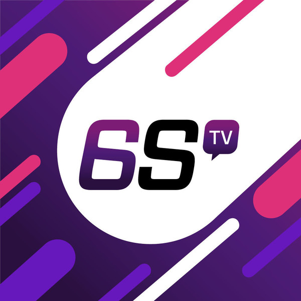 6SenseTV Twitch team avatar