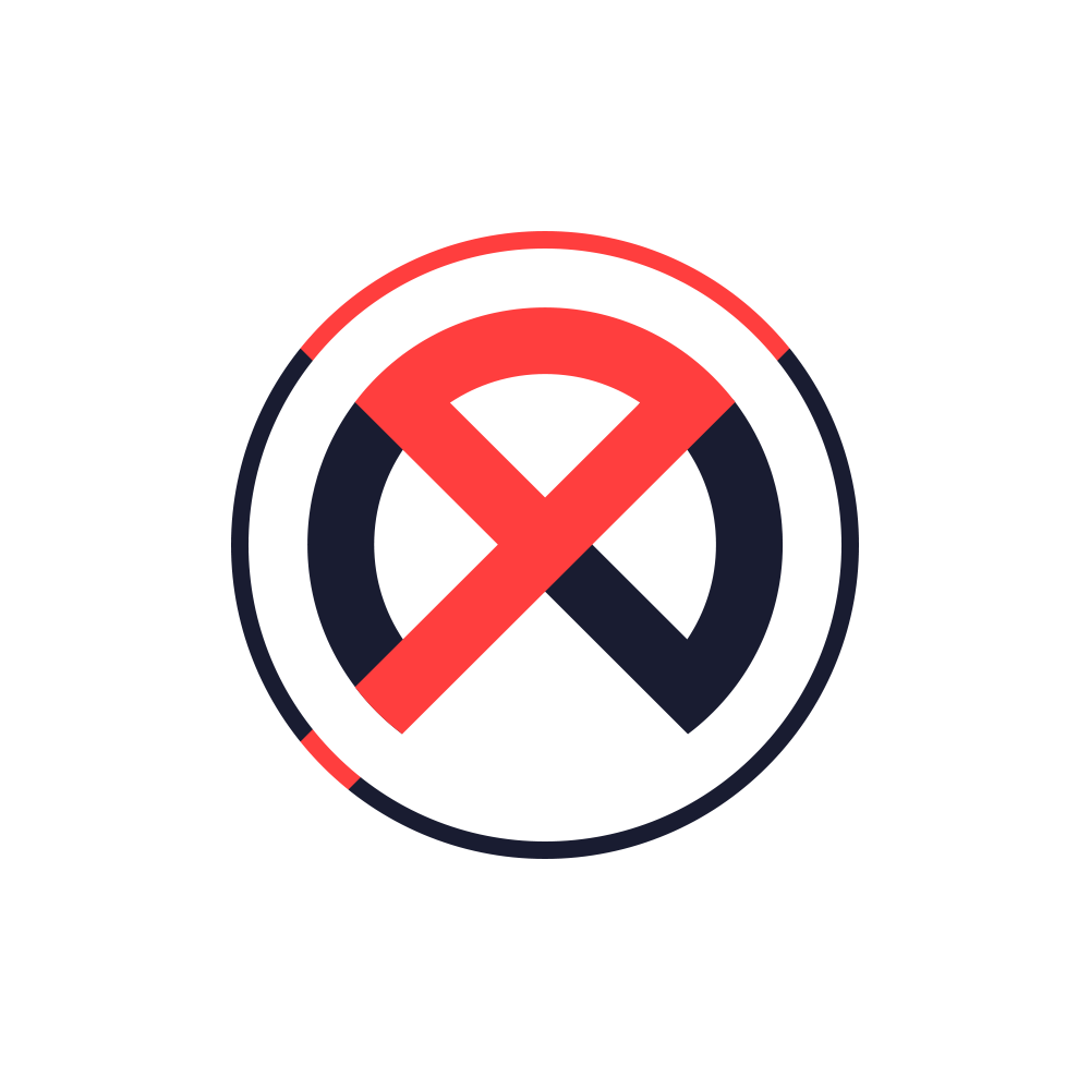 89SQUAD Twitch team avatar