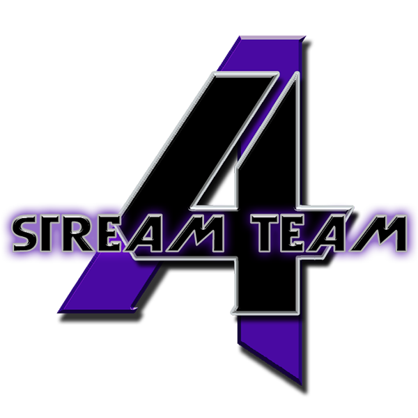 A4Family Twitch team avatar
