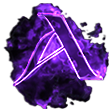Abyssus Gaming Twitch team avatar