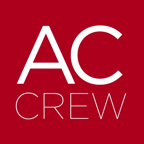 Adobe Channel Crew Twitch team avatar