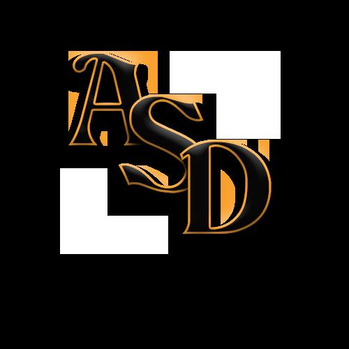 Ascend Twitch team avatar