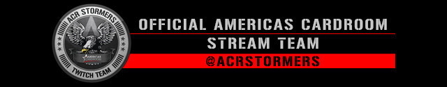 ACR Stormers