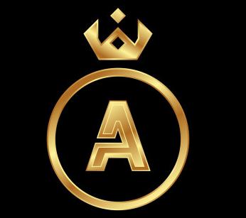 Adept Twitch team avatar