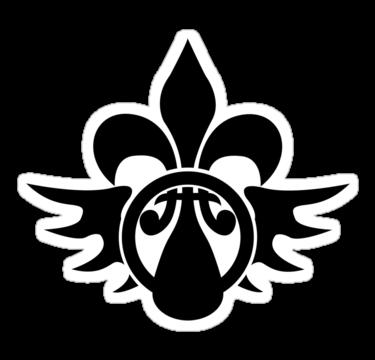 Adepta Sororitas Twitch team avatar