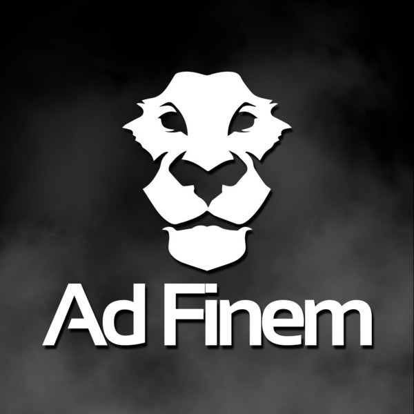 Ad Finem eSports Twitch team avatar